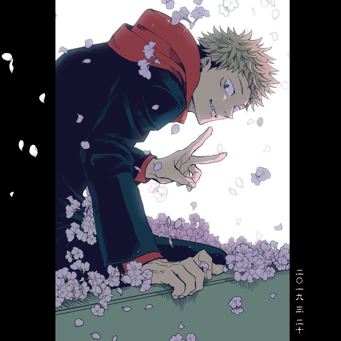 「Jujutsu Kaisen」おしゃれまとめの人気アイデア Pinterest Jayco 呪術, アニメ化, アニメ