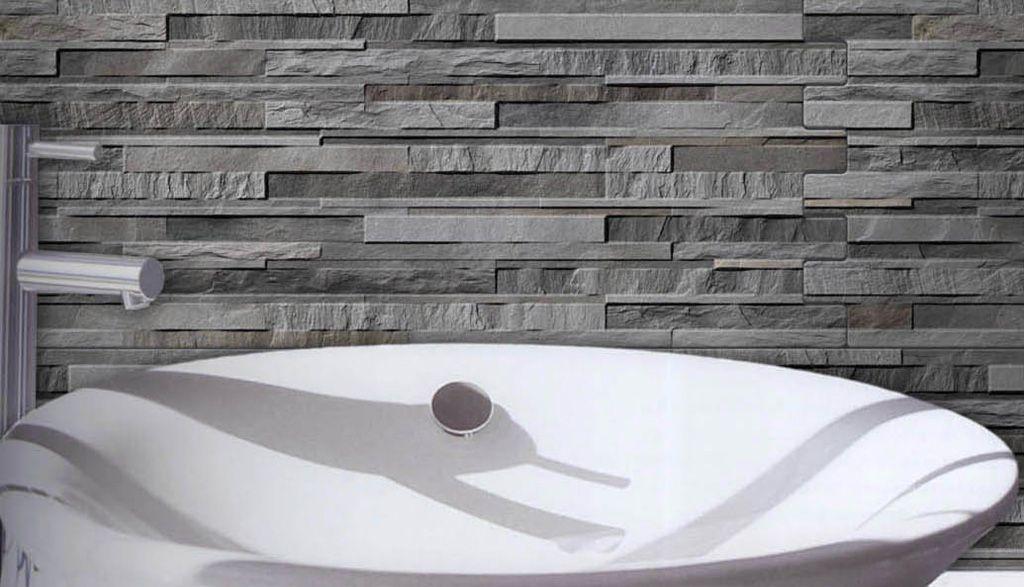 carrelage maill ben. Black Bedroom Furniture Sets. Home Design Ideas