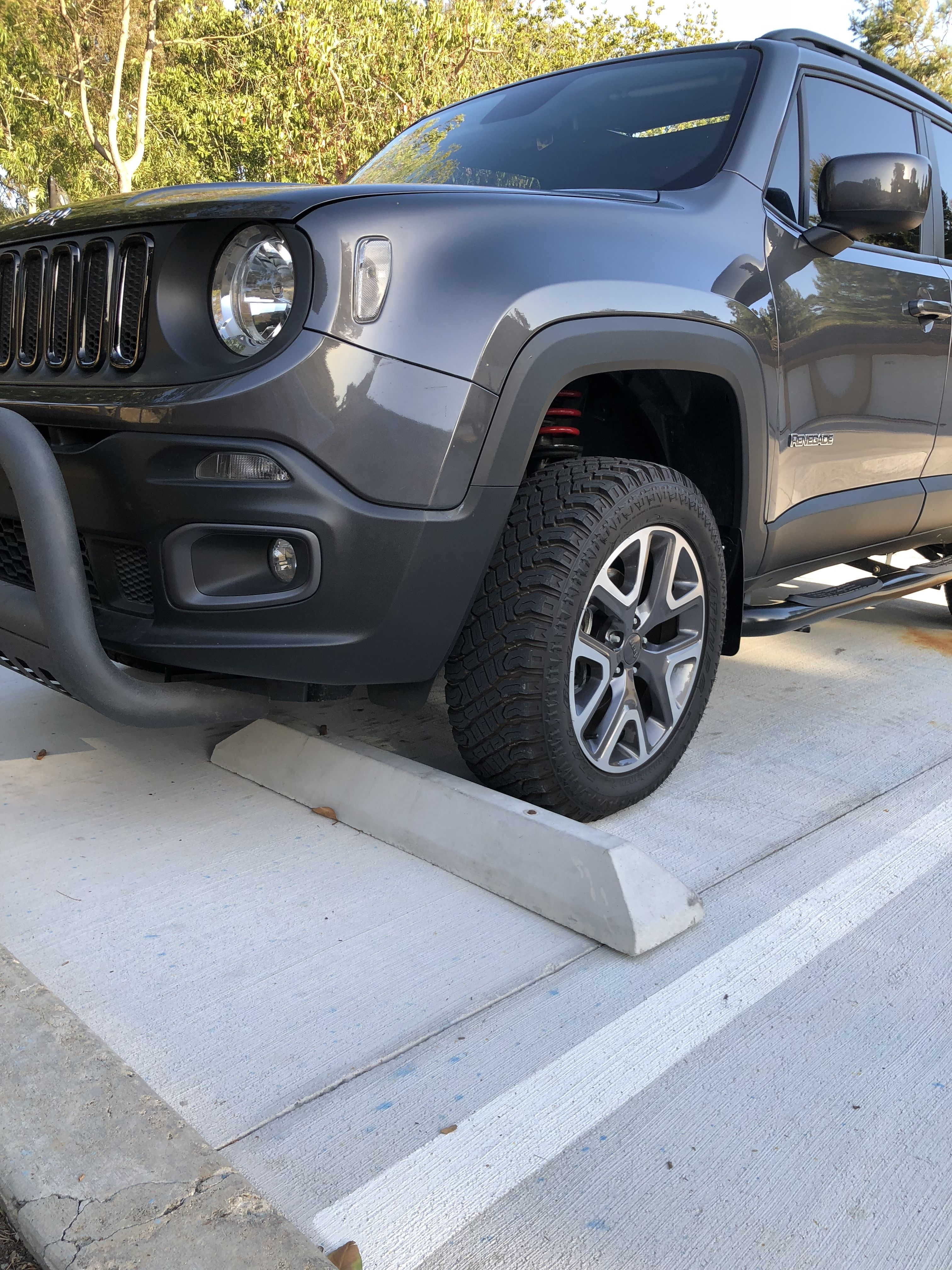 Pin By Fxtonex On Jeep Renegade Jeep Renegade Jeep Car