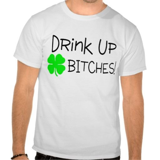 St Patricks Day Drinking T Shirt we are given they also recommend where is the best to buyDiscount Deals          St Patricks Day Drinking T Shirt today easy to Shops & Purchase Online - transferred directly secure and trusted checkout...