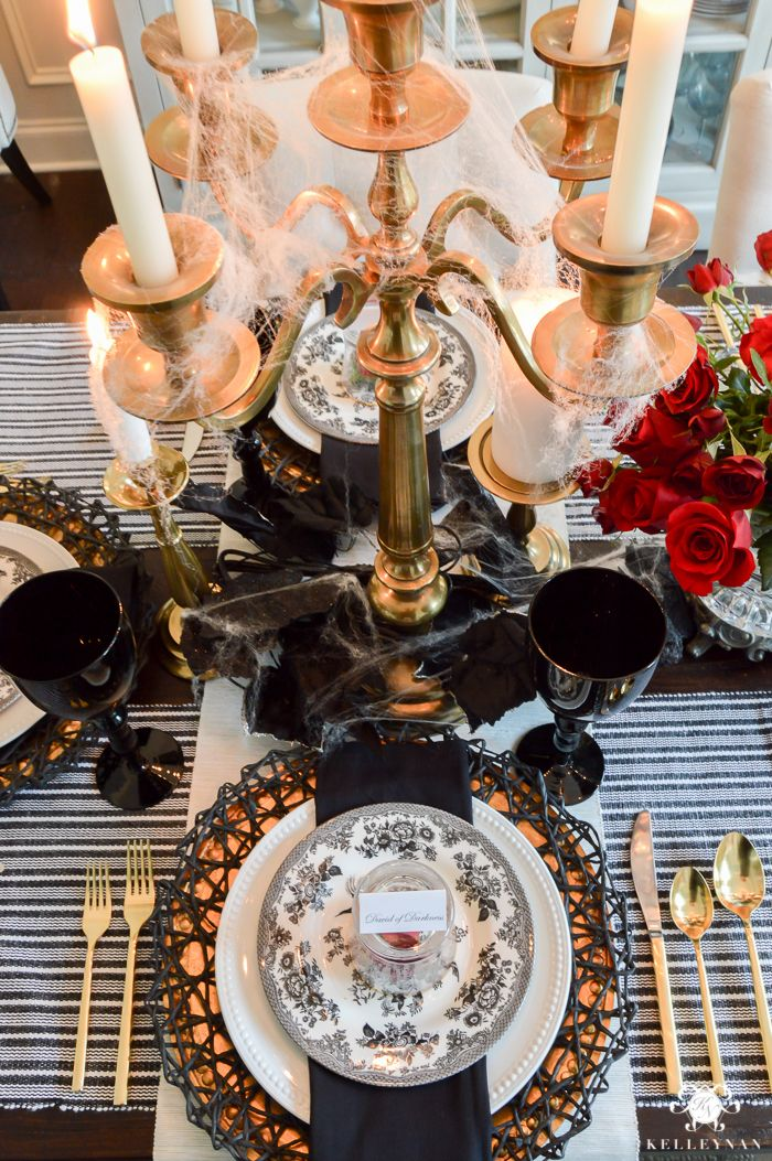 gothic-dinner-party-for-halloween-19-of-30