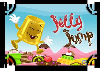 Jelly Jump Math Game Fun4thebrain Game Great Free Site