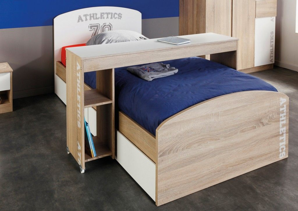 Kids Bedroom Furniture Guide Wedo Bed Table Overbed Table Ikea Furniture