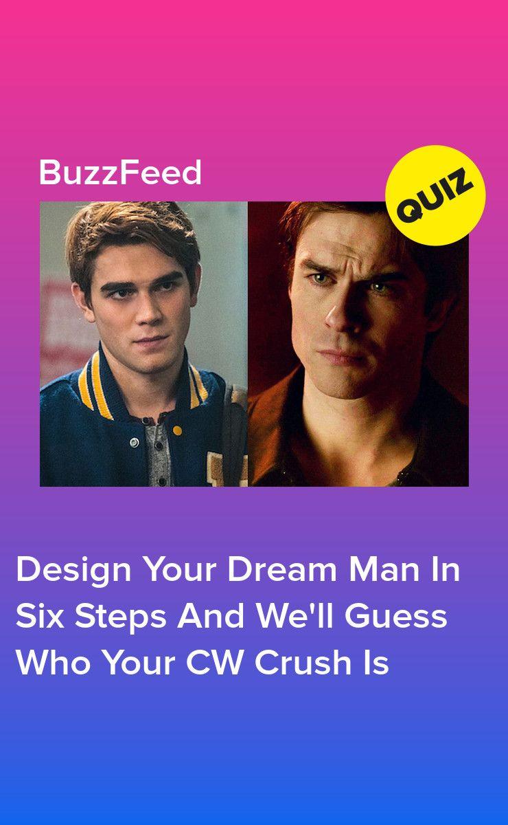 mr right quiz