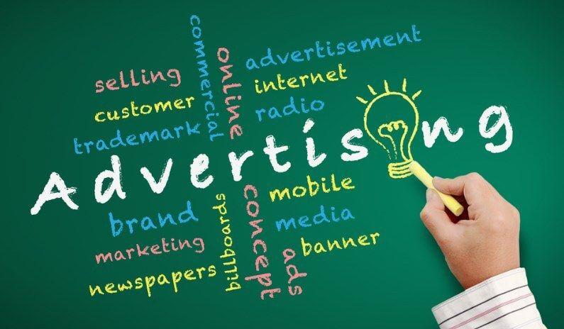 Contoh Soal Advertisement Beserta Kunci Jawaban Pendidikan Belajar Bahasa