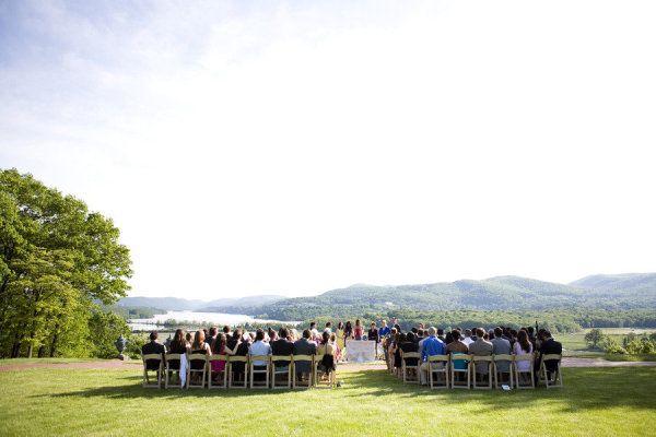 Boscobel House Gardens Wedding By Alyssa Rose Photography Rose Photography Boscobel Photography