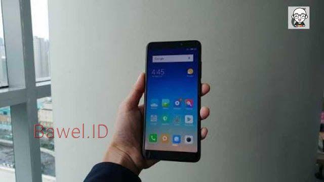 Smartphone Terbaik Harga 2 Jutaan Dengan Kualitas Terbaik ...