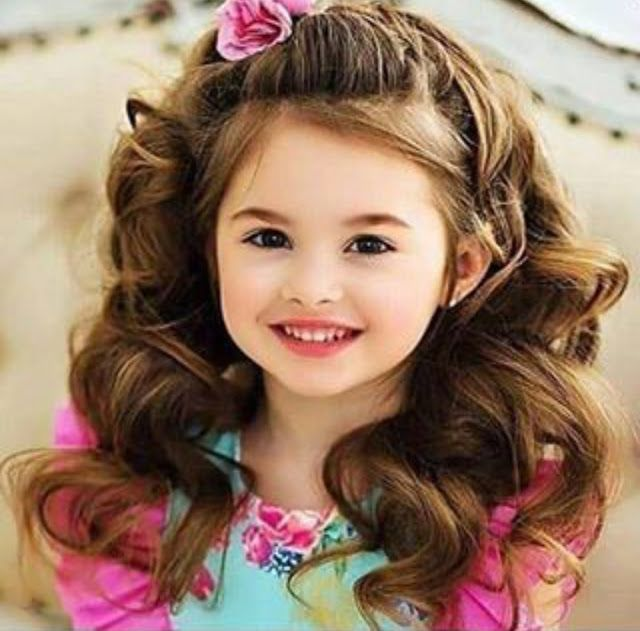 Cute Baby Images Hd For Whatsapp Dp Share Chat