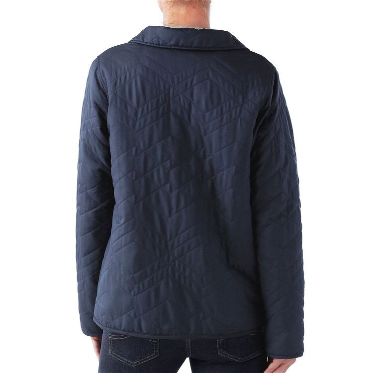 Patagonia Women's Quilted Los Gatos Fleece Jacket | @giftryapp ... : patagonia quilted jacket - Adamdwight.com