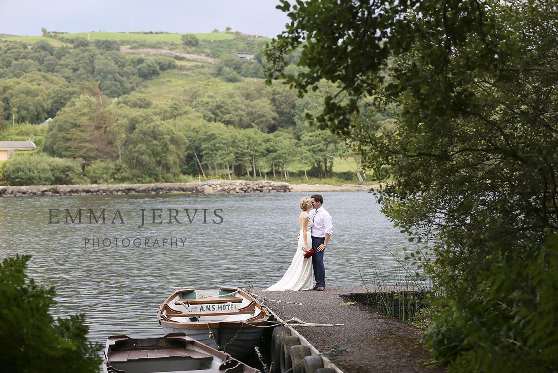 Ard Na Sidhe, Co. Kerry. www.ardnasidhe.com Photography by Emma Jervis. www.emmajervis.com