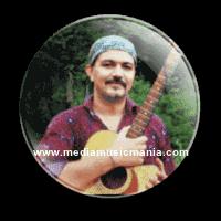 Arieb Azhar Folk music songs, Mp3 song download, Music
