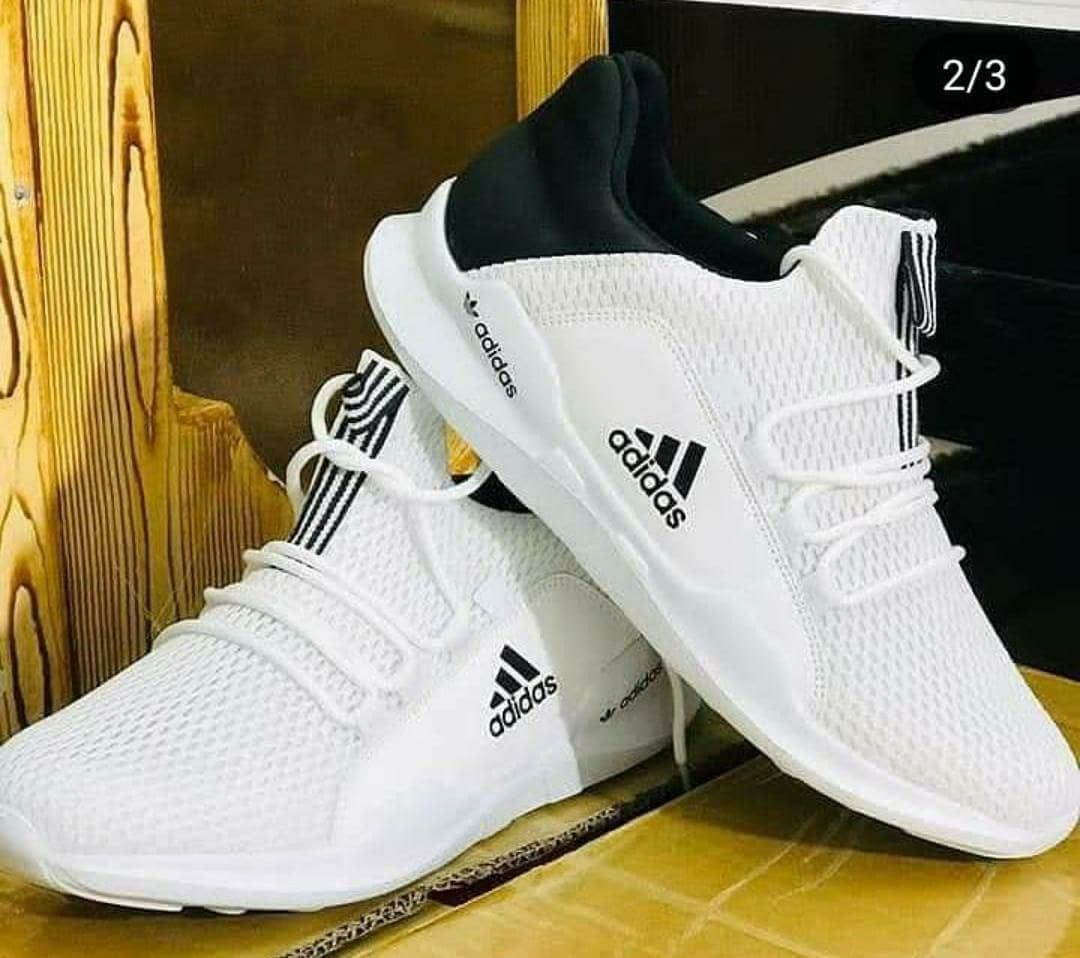 Enriquecer el estudio Islas Faroe  ADIDAS pro on sale Quality 6A Sizes 41 to 45 Now 650 RS free shipping only  😍😍 Hurry limited period offer o… | Adidas, Online shopping shoes, Adidas  running shoes