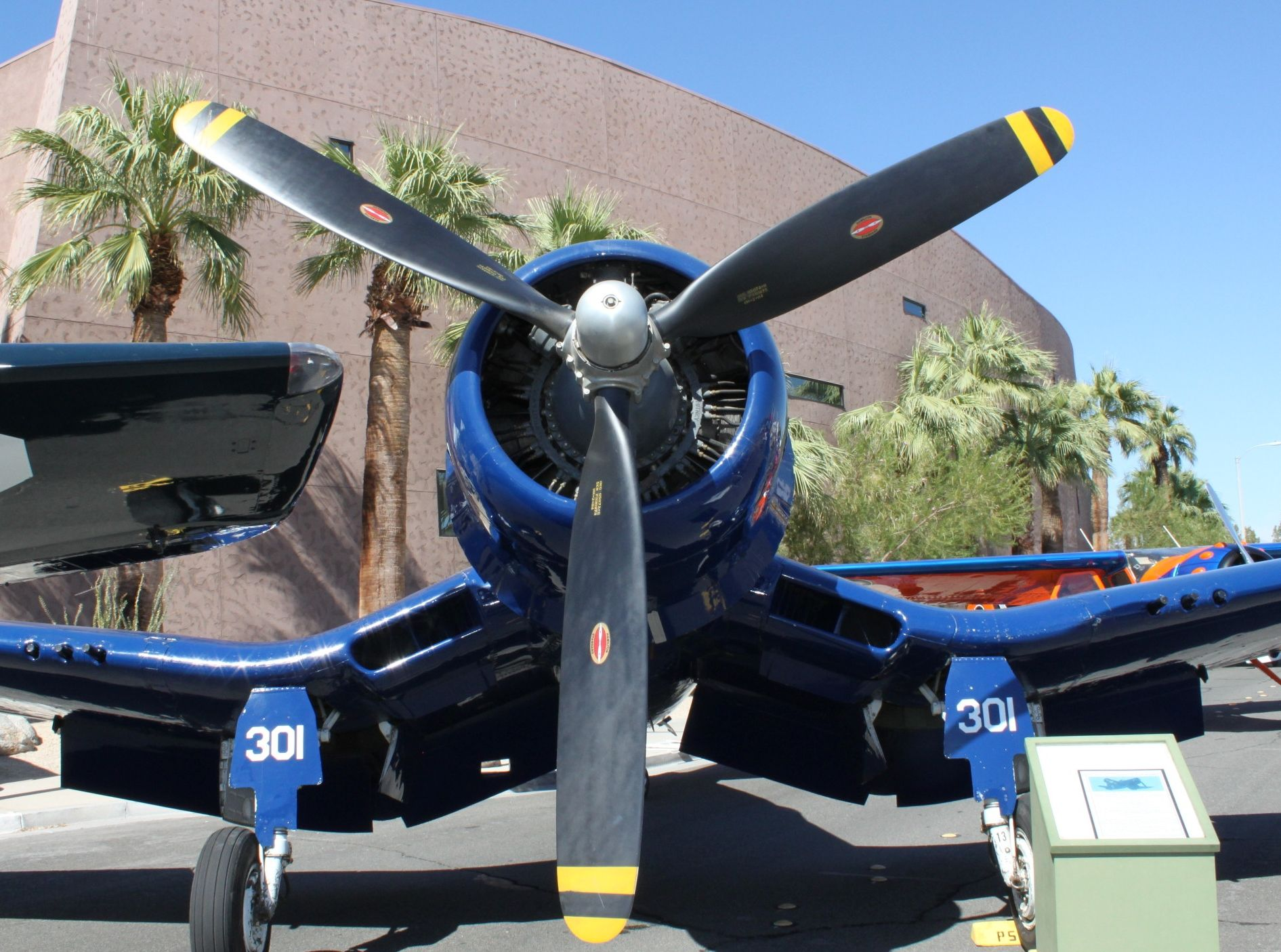 AOPA 2012 - via The MPS Crew | Airplanes & Flying | Pinterest | The ...