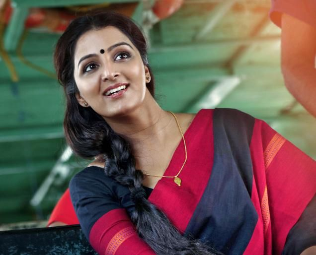 manju warrier photos
