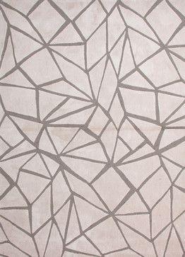 Pin By Kingsford On Living Room Geometric Rug Jaipur