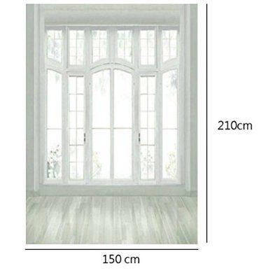 Mohoo 5X7ft Fotografie Hintergrund Hintergrund Studio Foto Props - wohnzimmer bilder fr hintergrund