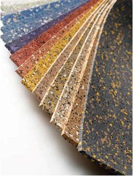 5 8 Inch Soft Wood Tiles Interlocking Foam Mats At Home Gym Home Gym Decor Gym Decor