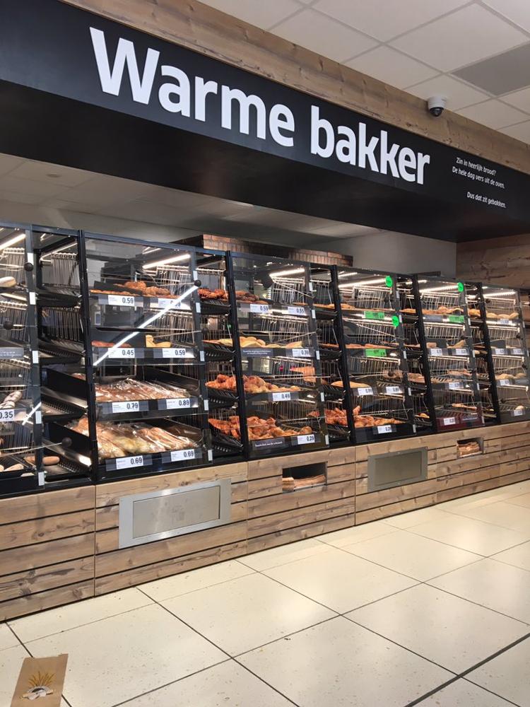 bb supermarket bakeries unclear - 736×981