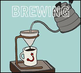 Our Coffee Ritual Coffee Ritual Coffee Coffee Brewing