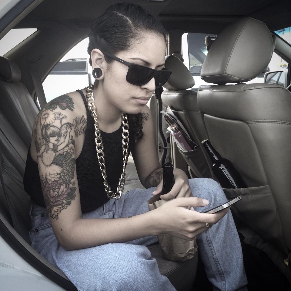 Reverie Rap Buscar Con Google Shoulder Bag Chanel Classic Style Inspiration