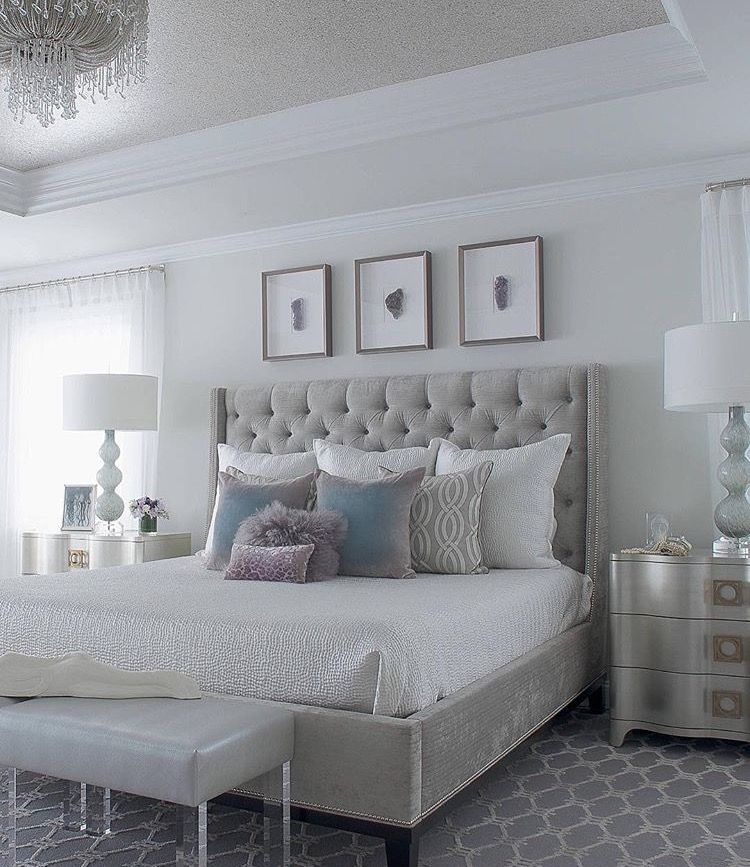 Pin by Thatgal on Home design | Pinterest | Bedrooms, House and ...