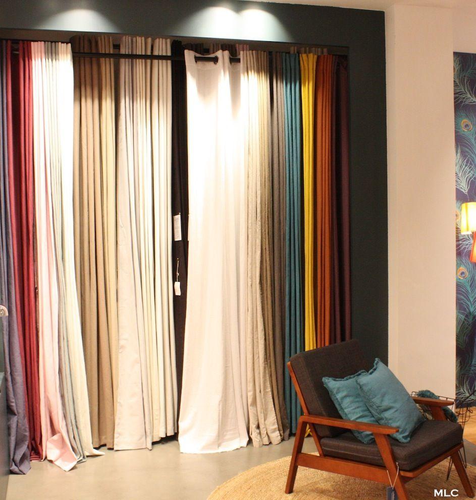 magasin de rideaux zakelijksportnetwerkoost. Black Bedroom Furniture Sets. Home Design Ideas