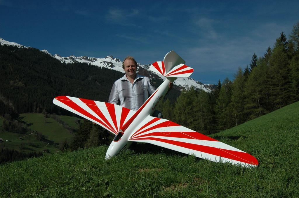 . . : : Alpengasthof Tannenalm : : . .