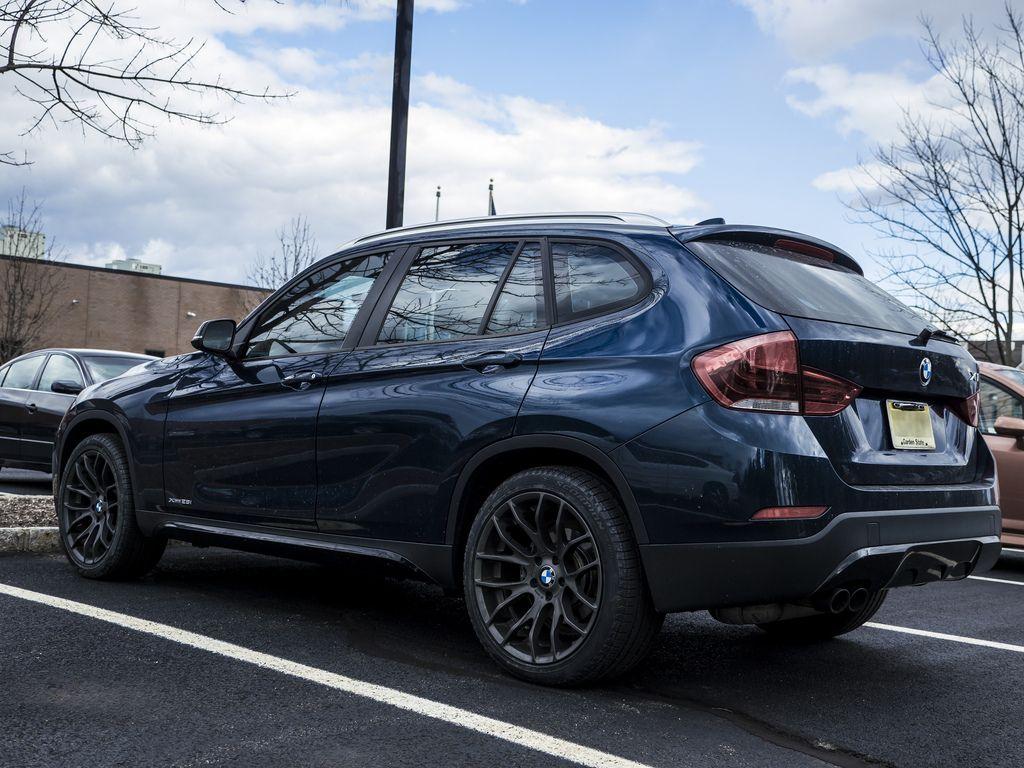Photo 3 Bmw X1 Custom Wheels Breyton Race Gts 19x8 5 Et 30 Tire Size 255 40 R19 19x9 5 Et 35 Custom Wheels Bmw Tyre Size