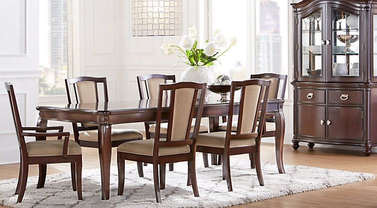 Affordable Dining Room Sets For Saledining Sets With Tables And Entrancing Bargain Dining Room Sets Decorating Inspiration