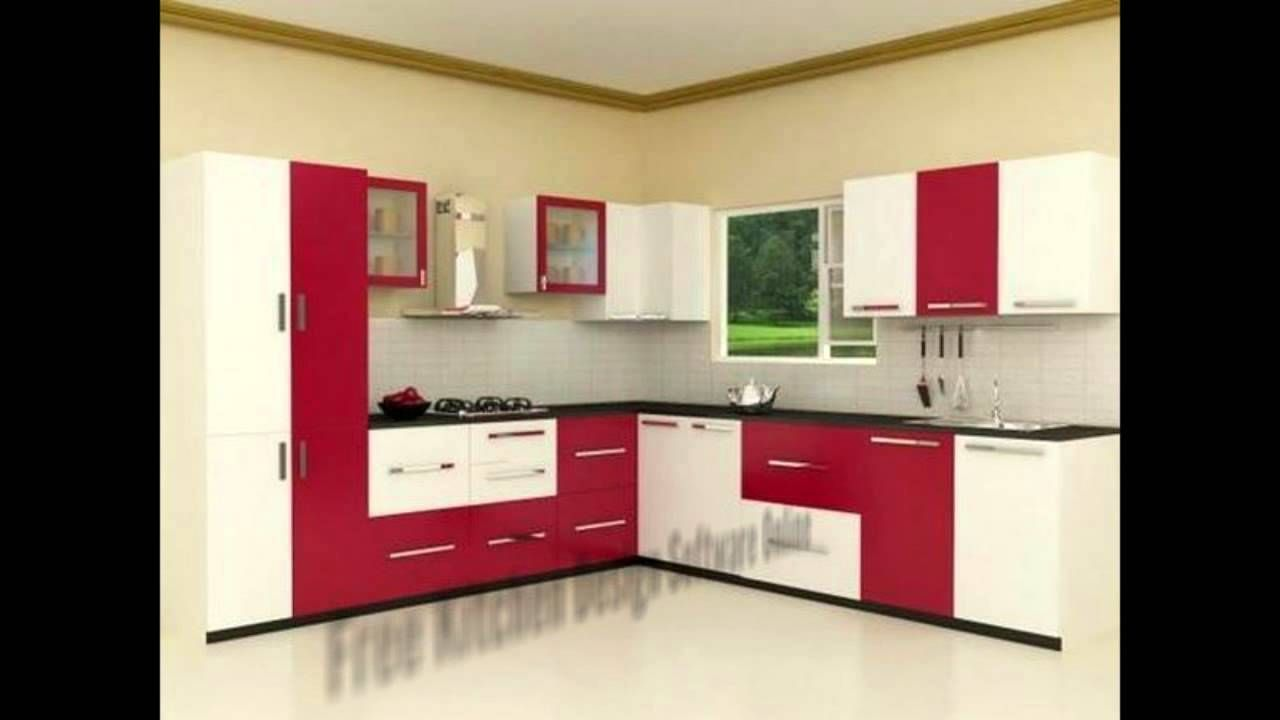 modular kitchen design software free download | kitchen