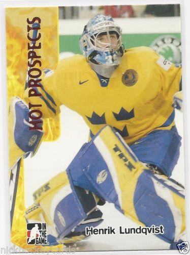 First Act Mg501 Ukulele Sportscards