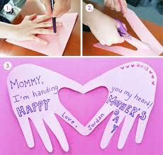 Image result for teachers day card ideas pinterest | Mothers day ...