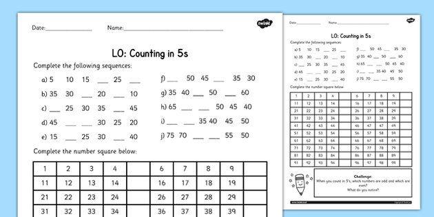 Moving Words Math Worksheet - Moving words math worksheet laveyla ...