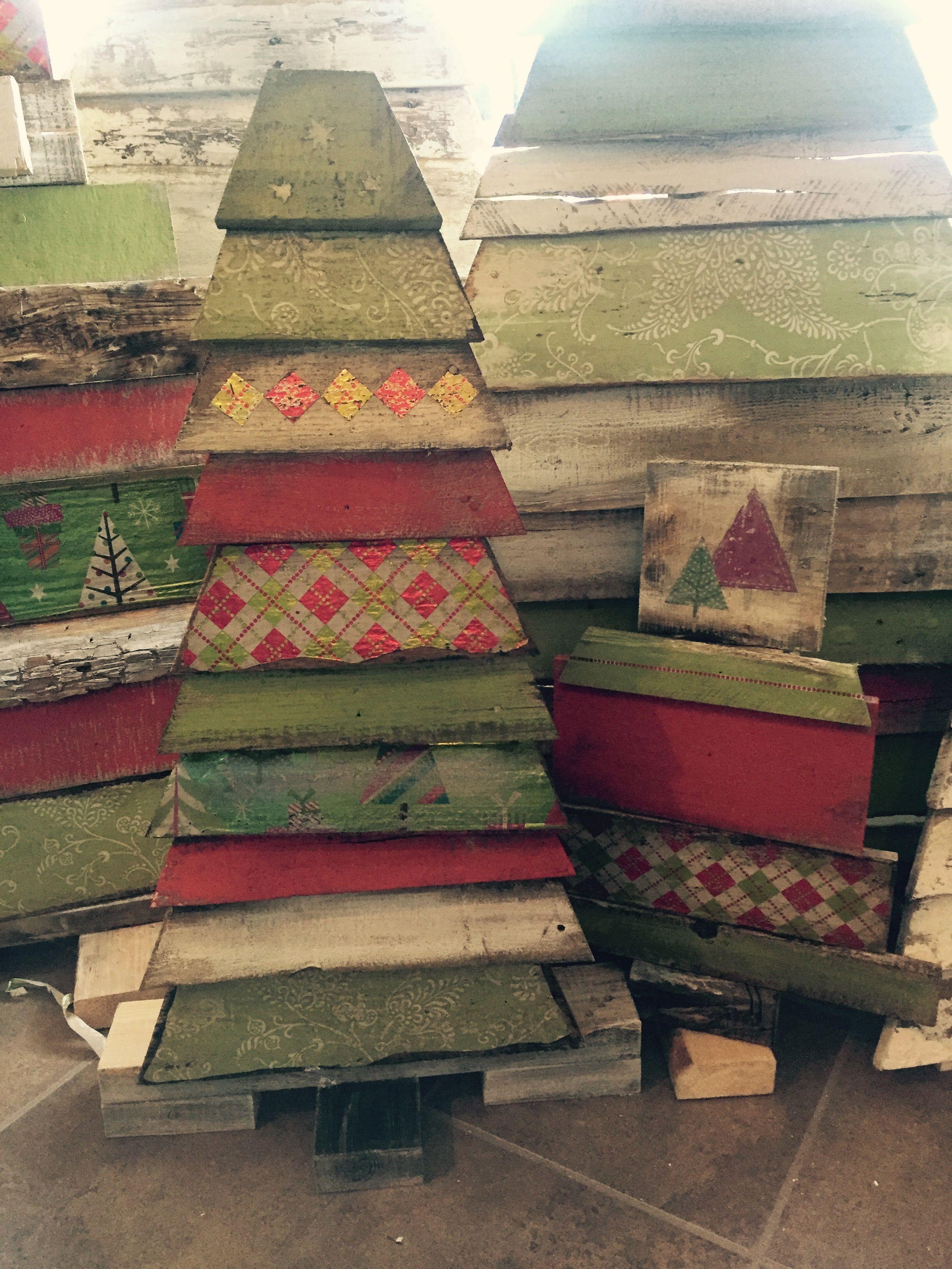 Handmade trees bohemian rug home decor decor