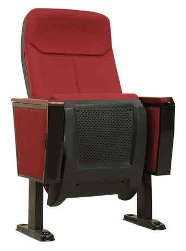 Movie Chairs For Sale Desk Chair Edmonton Online In Dubai Auditorium