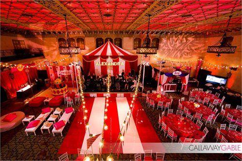 carnival stage backdrop birthday in 2018 pinterest carnival