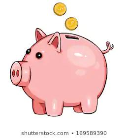 Piggy Bank Images Google Search