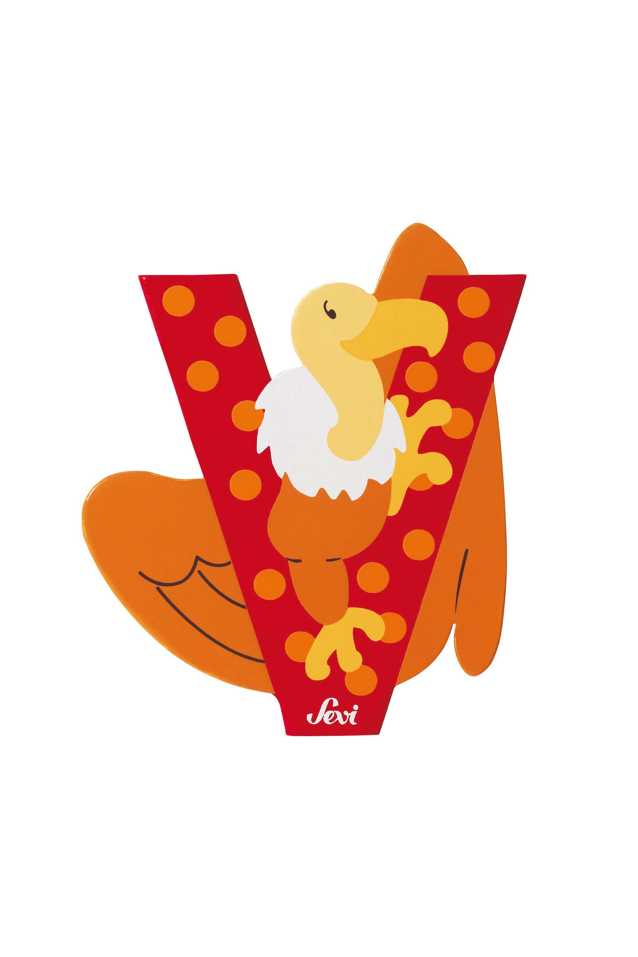 Letter V Vulture Animal Alphabet Letters Letter V Animal Alphabet