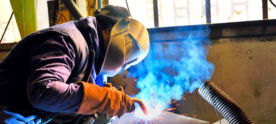 Pin by prakoso 04 on Machine Shop PA Welding services