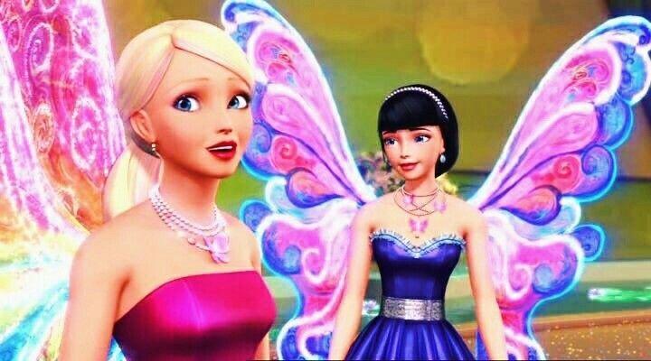 Universexox Filmes Da Barbie Filme Da Barbie E Barbie Filmes