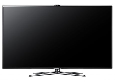 Samsung Ue55es7000 Things I Want For My Flat Pinterest Samsung