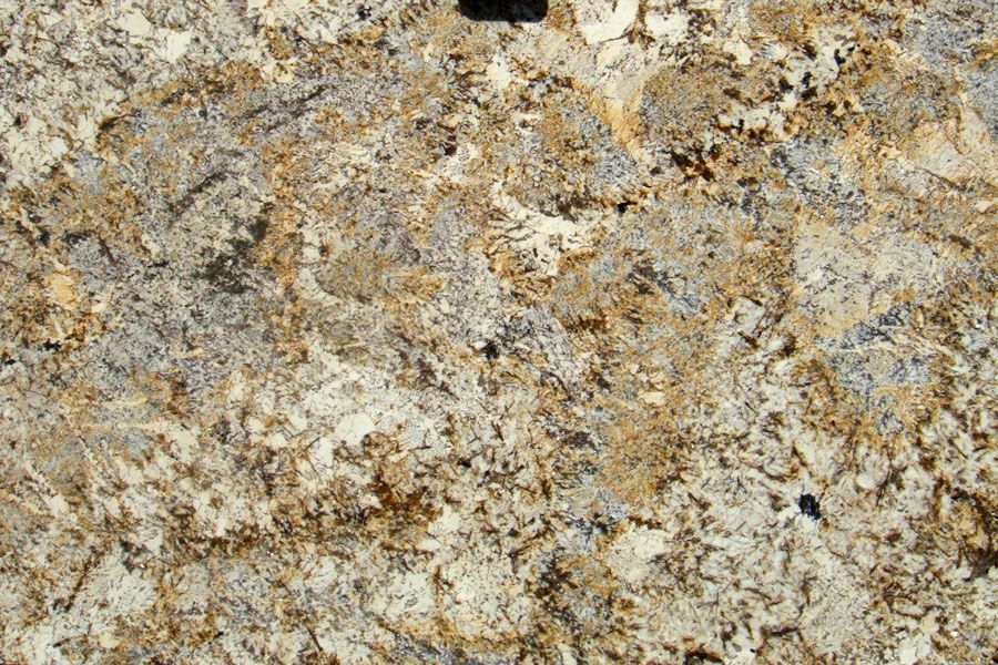 outlet colors countertop idaho granite countertops tile products