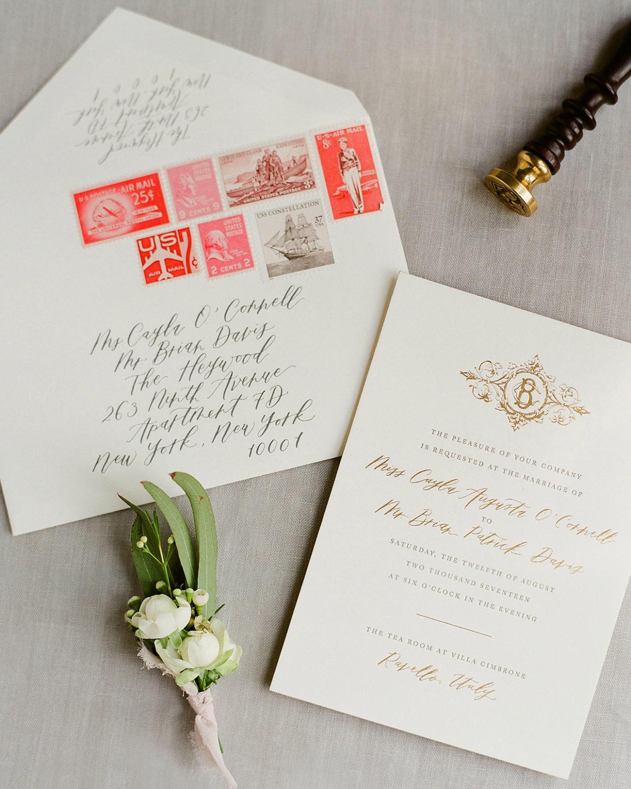 Awesome destination wedding invitations ideas jakartasearch
