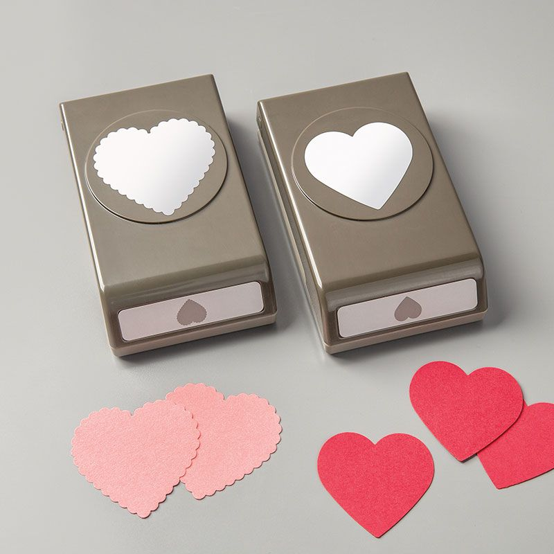 How to Make a Paper Heart : 22 Steps (with Pictures) - Instructables | 800x800