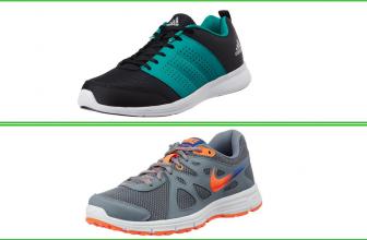 Under 3000 | Running shoes for men