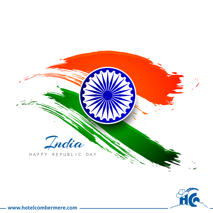 Let Us Join Hands To Protect Our Nation From All The Social Evils