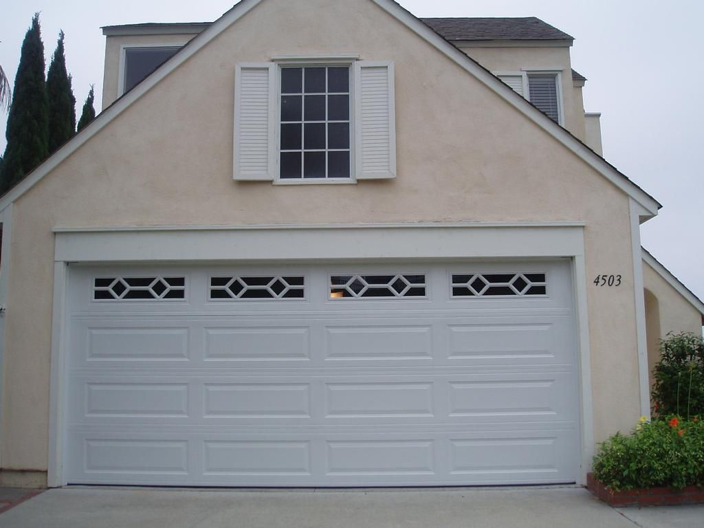 High Quality PGD Offers Affordable Garage Door Installation, Garage Door Parts, And Garage  Door Opener Repair
