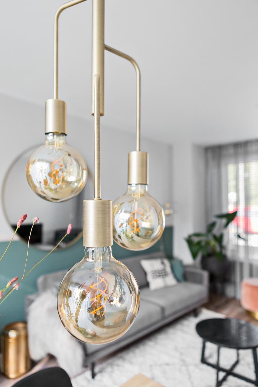 Dit Doen De Verschillende Soorten Lampen Voor Verlichting In Jouw Interieur Eigen Huis En Tuin