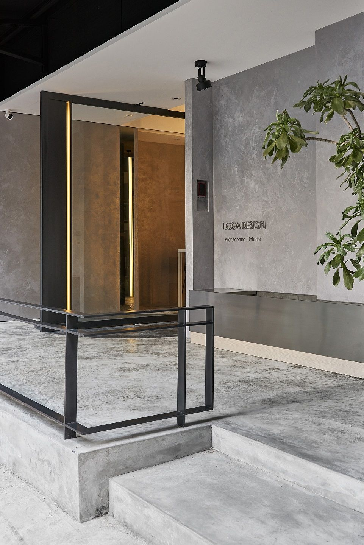 office lobby design ideas. Explore Office Entrance, Lobby And More! Design Ideas F