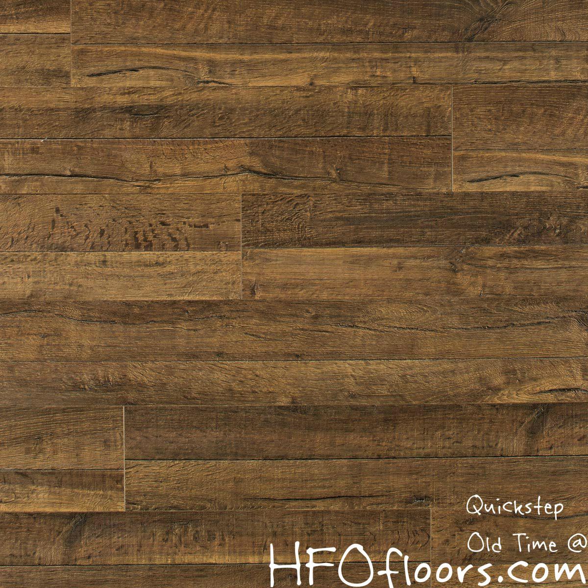 laminate hardwood from flooring and floors bruce com